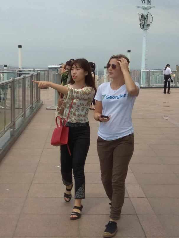 WeChat Image_20170614110830