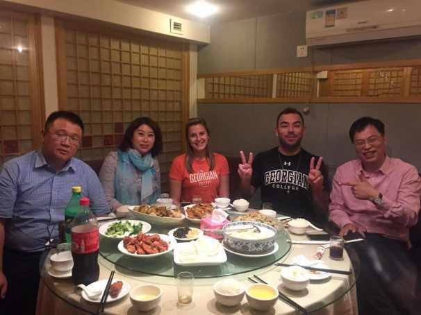 WeChat Image_20170614110933