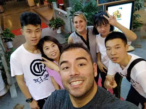 WeChat Image_20170614112949