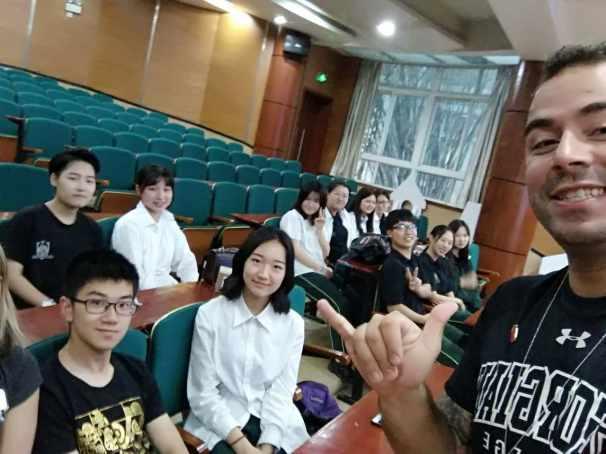 WeChat Image_20170614112955