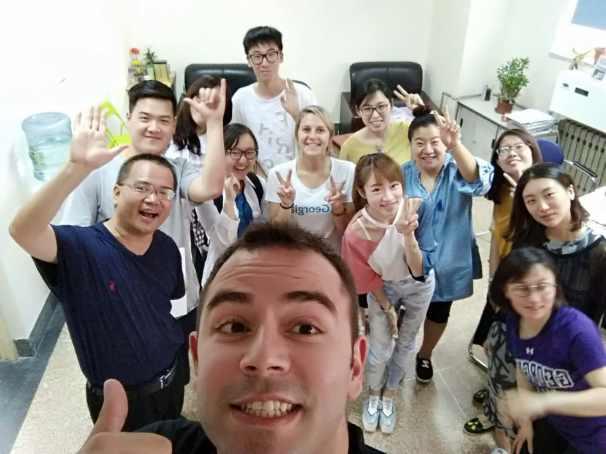 WeChat Image_20170614113227