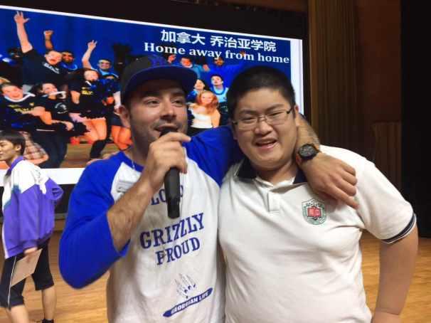 WeChat Image_20170620051029