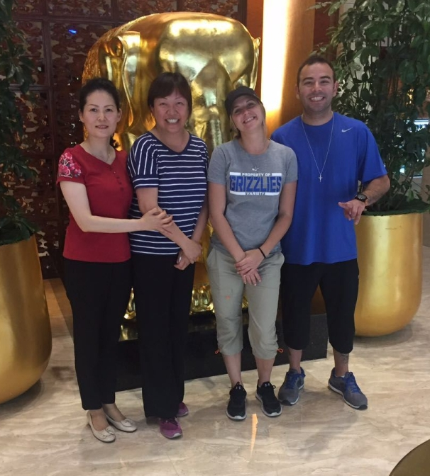 WeChat Image_20170629230123