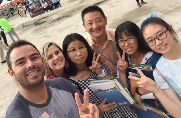 WeChat Image_20170629230154