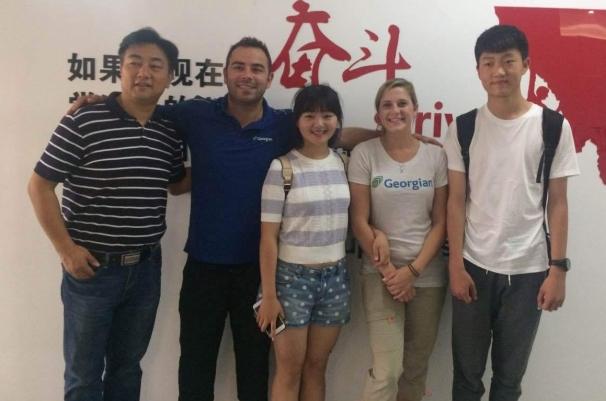 WeChat Image_20170629230241